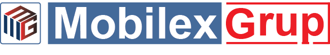 MOBILEX GRUP